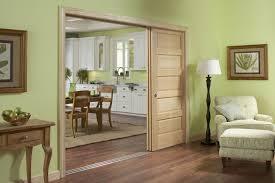 bedroom exterior sliding barn door track system. Exterior Barn Doors Bypass Sliding Bedroom Door Track System