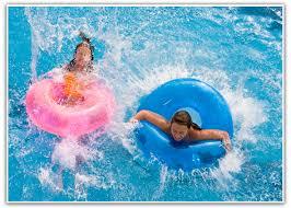 pool splash. Tucson Pool Service Splash S