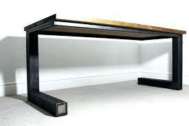 vintage industrial furniture tables design. Vintage Industrial Design Coffee Table Book.  Book Vintage Industrial Furniture Tables Design