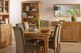 Oak Furniture Land to open first Northern Irish store in Belfast