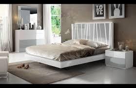 Images of modern bedroom furniture China Bedroom Furniture Modern Bedrooms Ronda With Dali Bed Esf Wholesale Furniture Ronda With Dali Bed Modern Bedrooms Bedroom Furniture