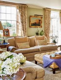 English home furniture British Traditional The English Home June 2016 52 Gentlemans Gazette Press The English Home Chelsea Textiles