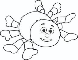 Small Picture Coloring Pages To Print Off Kids Coloring Free Kids Coloring