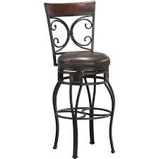 rc willey bar stools. Rc Willey Bar Stools RC
