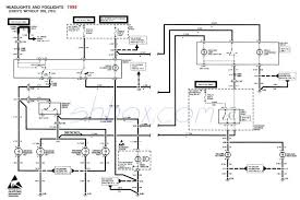wiring diagram for a house light switch starter free download 1972 1987 Camaro Wiring Diagram wiring diagram for a house light switch starter free download 1972 camaro ignition charming dash photos