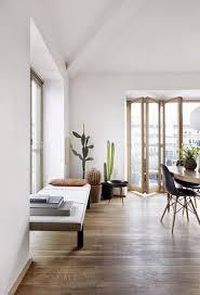 Palmetto Home Furniture Minimalist Remodelling