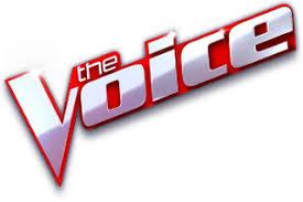 The voice of the customer · LegalBizDev