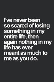 True Love Quotes For Him Impressive 48 TRUE LOVE QUOTES FOR LOVE OF YOUR LIFE Love quotes Pinterest