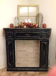 fireplace mantels with storage fireplace with