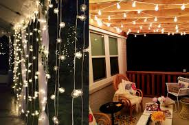 Diwali Light Decoration Designs Diwali Decoration Ideas With Diyas Rangoli Candles And Lights 17