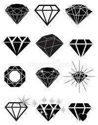 Diamond Designs Diamond Designs Stock Illustrations 3 616 Diamond Designs
