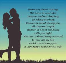Romantic Birthday Wishes For Husband In Hindi Birthday Wishes In