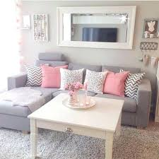 Diy Decorating Ideas For Apartments Latraverseeco Fascinating Apartment Living Room Decorating Ideas On A Budget