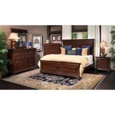 bordeaux louis philippe style bedroom furniture collection. Louis Philippe Bedroom Collection 1 Bordeaux Style Furniture L