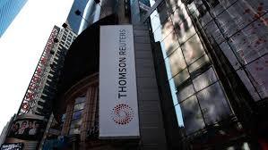 blackstone group готова приобрести контрольный пакет financial risk