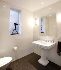 bathroom light fixtures ideas. Lighting Fixtures , Small Bathroom Light Ideas : Recessed Above A