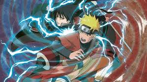 We've gathered more than 5 million images uploaded by our users and sorted them by the most popular ones. Naruto Vs Sasuke Wallpaper Hd Naruto Vs Sasuke New Tab Hd Wallpapers Backgrounds