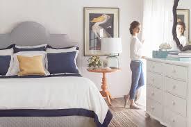 coastal living bedroom furniture. Graceful Coastal Living Resort By Stanley Furniture Baer S In Bedroom N