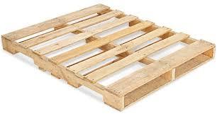 gma pallets. heat treated pallets, gma pallet in stock - uline pallets uline
