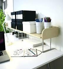 ikea office organizers. Desk Organizer Ikea Best Office Organization Ideas On And Art With Storage Organizers F