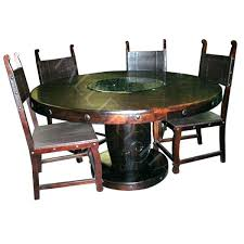 rustic dining table diy rustic round dining room table rustic round dining table with trim rustic rustic dining table diy