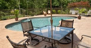 patio furniture oakville