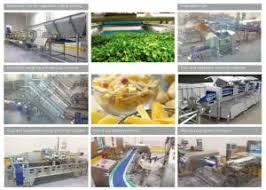 commercial canning equipment. Modren Commercial 380V Commercial Food Canning Equipment Fresh Cut Fruit  Vegetable  Production In A