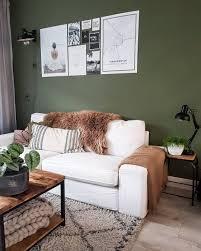 Conglomeraat Histor Inspiration Home In 2019 Woonkamer Kleuren