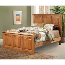 Raised Queen Bed Frame Bed Perfect Queen Sized Bed Frames Best Of ...