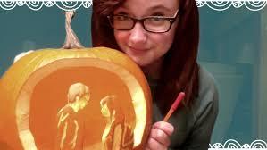 pumpkin carving tools for kids. pumpkin carving tools for kids s