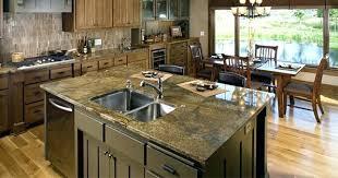 granite rochester mn granite granite granite degeus granite rochester mn granite countertops rochester mn
