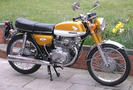 honda 125 8 pinterest honda 125 honda and honda s