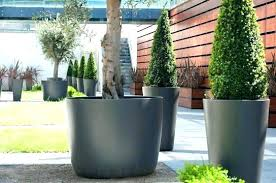 large outdoor planters large outdoor pots large square planters large outdoor planters you can look garden