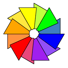 Test Paint Color Online Color Wheel Interiorn 1012i In High Resolution Wall