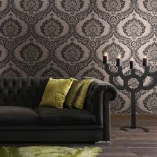 damask wall decals target