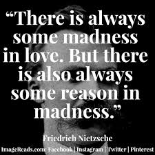 Friedrich Nietzsche Quotes 89 Images In Collection Page 2