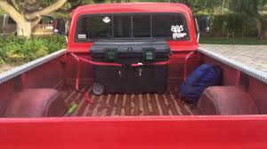 1972 chevy k20 4x4 for sale - YouTube