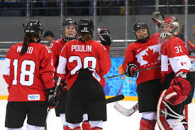 Catherine Ward - Ice Hockey - Winter Olympics Day 5 - Catherine%2BWard%2BIce%2BHockey%2BWinter%2BOlympics%2B_90pDSl32ZLl