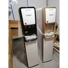 Máy lọc nước nóng lạnh nguội - Prowatech