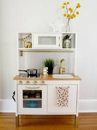 Tiny Kitchen Hoping For Rocketships Tiny Kitchen
