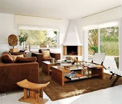 furniture arrangement with corner fireplace. corner fireplace arrange furniture arrangement with s
