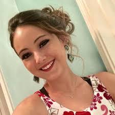 Sylvia Rhodes Facebook, Twitter & MySpace on PeekYou