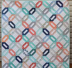 Hyacinth Quilt Designs: Cracker Quilt & The block is an old traditional one called