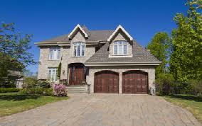 two car garage doorStandard Garage Door Sizes For Your Overhead Sectional Garage Door