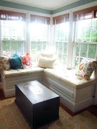 Easy Diy Bay Window Bench Pillows. Bay Window Bench Ikea Seat Diy Cushion.  Easy Diy Bay Window Bench ...
