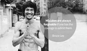 Bruce Lee Quotes Awesome 48 Most Powerful Bruce Lee Quotes Images Bruce Lee Quotes