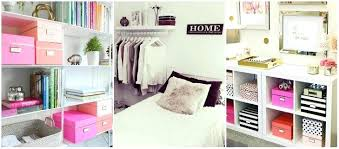 how to make bedroom furniture. How To Make Room In A Small Bedroom Look Bigger Furniture