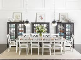 white coastal furniture. Top 70 Magic Solid Oak Dining Table Foldable Round Coastal Furnishings Large Finesse White Furniture