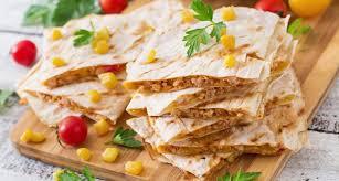 mexican food quesadilla. Contemporary Quesadilla Chicken Quesadillas To Mexican Food Quesadilla Q