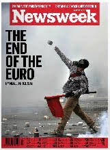 Image result for european newsweek